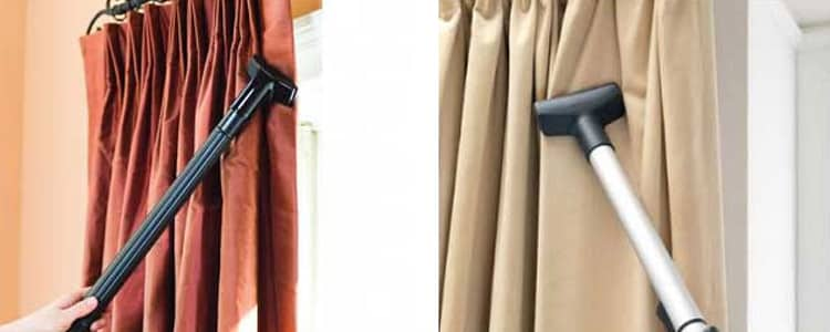 Best Curtains And Blinds Cleaning St Kilda