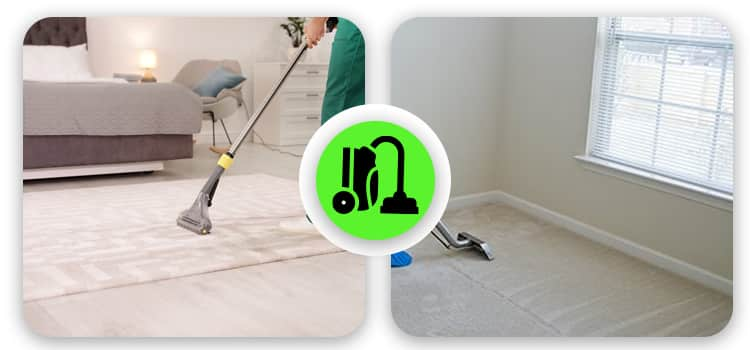 Best End of Lease Carpet Cleaning St Kilda