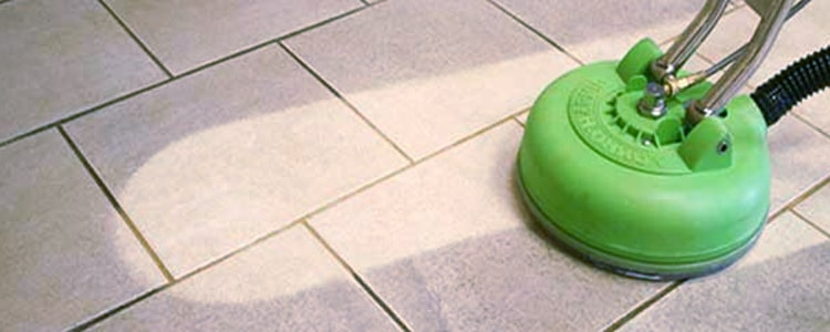 Best Tile And Grout Cleaning St Kilda
